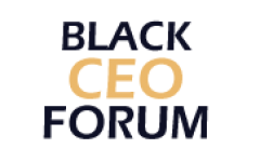 logo-black-ceo-forums.png