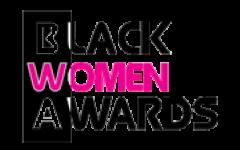 logo-black-women-awards.png