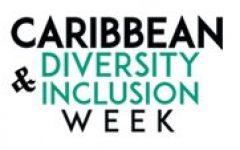logo-caribbean-diversity-inclusion-week.jpg