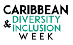 logo-caribbean-diversity-inclusion-week.png
