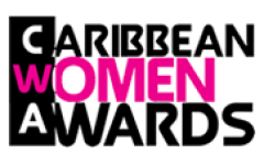 logo-caribbean-women-awards