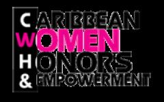logo-caribbean-women-honors-empowerment.png