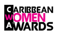 logo-caribbean-womens-awards
