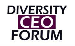 logo-diversity-ceo-forum 2