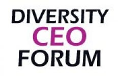 logo-diversity-ceo-forum