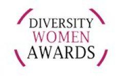 logo-diversity-women-awards-1.jpg