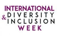 logo-intl-diversity-inclusion-weeks.jpg