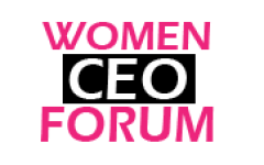 logo-women-ceo-forum-2.png