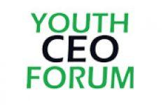 logo-youth-ceo-forum.jpg