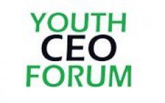 logo-youth-ceo-forum-1.jpg