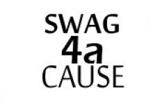 logos-swag-4a-cause-newFinals.jpg